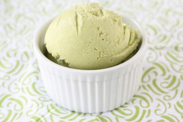 avocado ice cream1