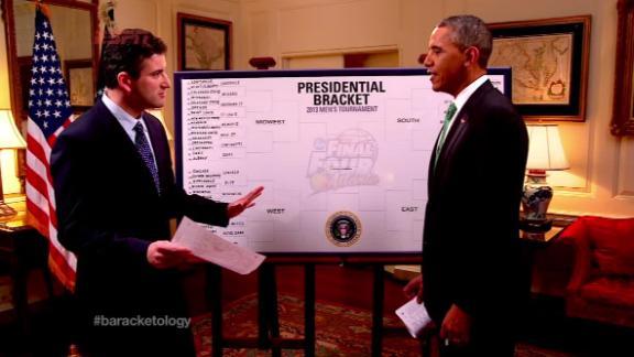 dm 130320 ncb obama baracketology