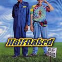 half baked movie poster 1997 1020204116