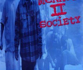 menace ii society movie poster 1993 1020189740 e1362438696891