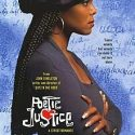 220px Poetic Justice 1993 movie poster