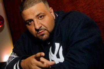 DJ Khaled1