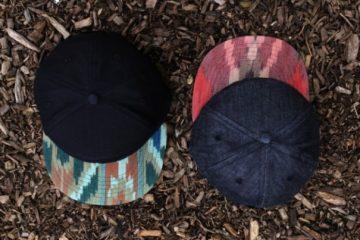 Kilt Hats