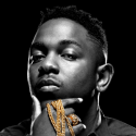 Nick Cannon Kendrick Lamar Backseat Freestyle 010213 600x450