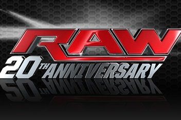 Raw 20