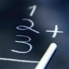 Todays Math