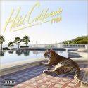 Tyga Hotel California Album Download3