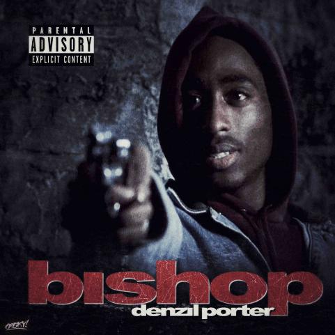 bishop lead
