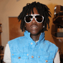 chief keef 0