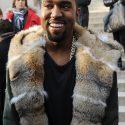 kanye west paris fashion week autumn winter 2013 louis vuitton men 3