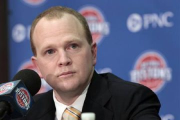 lawrence frank pistons