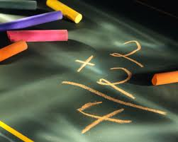 mathematics1