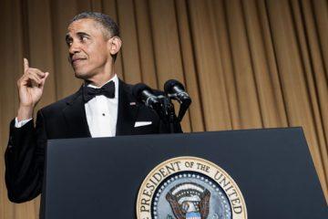 obama white house dinner speech h 2013