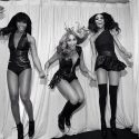 1359983637 beyonce kelly rowland michelle williams article