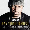 360 own thing remix jadakiss freddie gibbs download