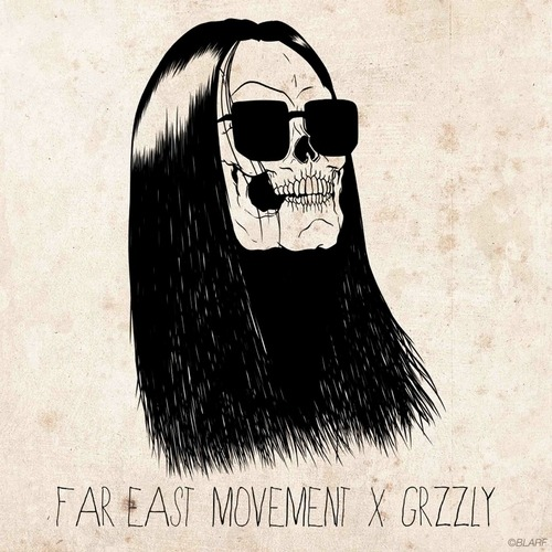 FarEastMovement-GRIZZLY (1)