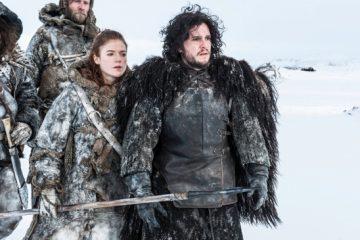 Game Of Thrones Season 3 Episode 6 The Climb 02