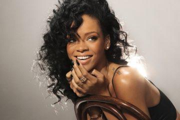 Girls Rihanna 2012 035056 1