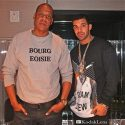 Jay Z Drake 450x450