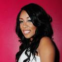 K Michelle 2013 She Is Diva