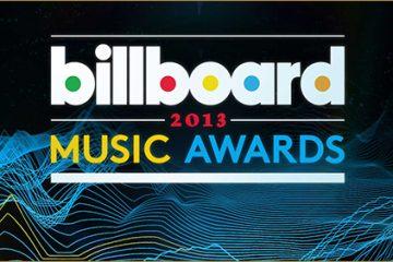LOGO Billboard2013 1280