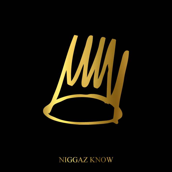Niggaz-Know-Art-1
