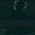 Screen Shot 2013 05 13 at 7.44.41 PM