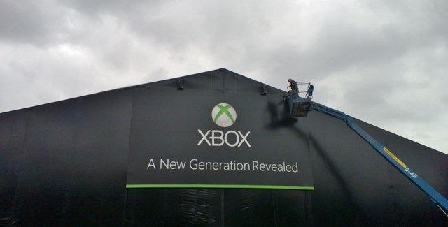 Xbox 47450 640screen