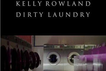 kelly dirty laundry