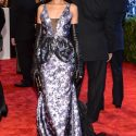 kerry washington met ball 2013 costume institute gala red carpet fashion pictures 07 05 2013 jpg 100205