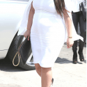 kim kardashian 0