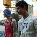 mishka summer 2013 collection teaser video
