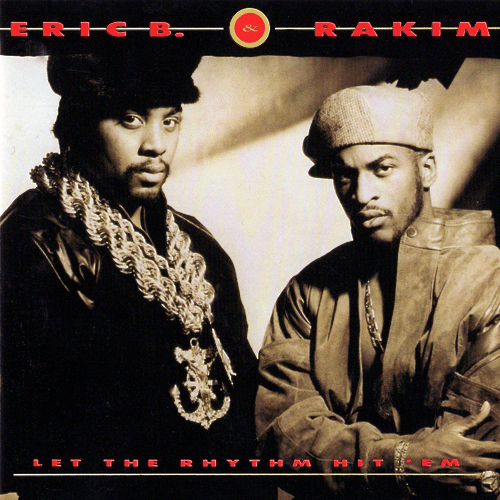 http://thesource.com/wp-content/uploads/2013/05/rakim.png