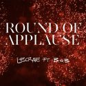 round of applause ft b o b 1024x1024