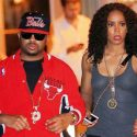 the dream kelly rowland out and about paparazzi photo