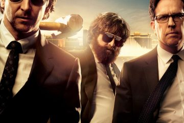 the hangover part iii 2a
