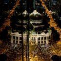 130617223837 brazil protests single image cut