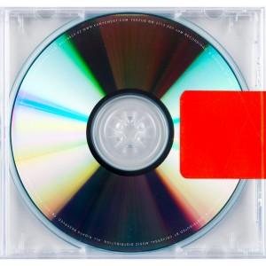 Kanye-West-Yeezus-album-cover-300x300