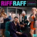 Riff Raff Dolce Gabbana