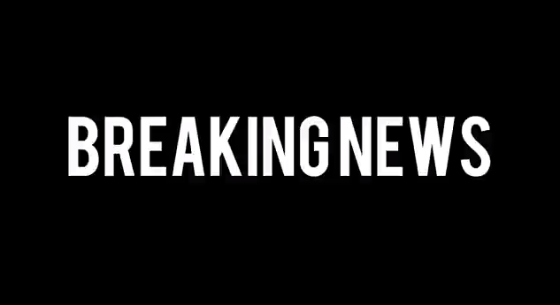 MGK's 'Breaking News' Gets The Visual Treatment | The Source