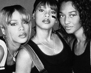 TLC Cover image for Post