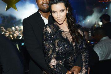 article kardashian2 0101
