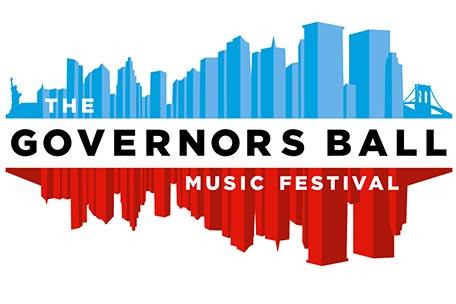 governors ball lineup 1358869519