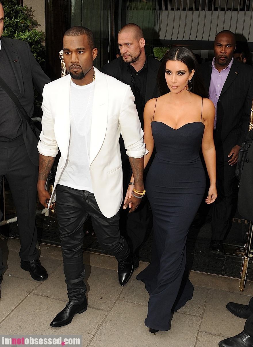 kim-kardashian-and-kanye-west2012-05-18_08-29-35leave-their-london-hotel