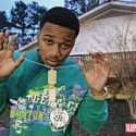 lil snupe1