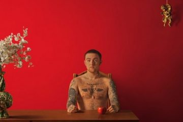 mac miller watching movies with the sound off 450x450