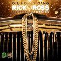 oil money gang