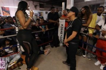 queen of the ring ms fit vs ms hustle 620x330
