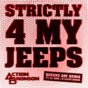strictlyjeepsremix 450x450