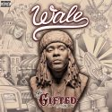 the gifted wale 88